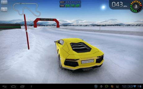 Sports-Car-Challenge-course-2
