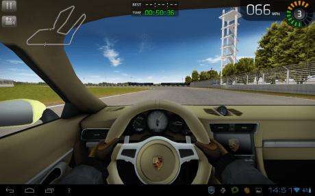 Sports-Car-Challenge-course-4