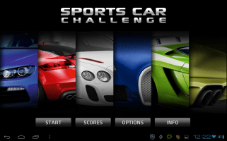 Sports-Car-Challenge-home