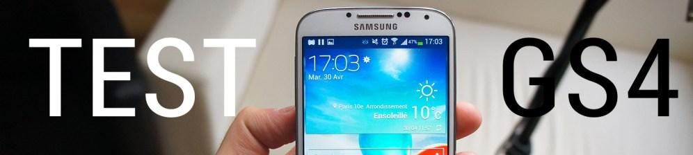 TEST-Galaxy-S4