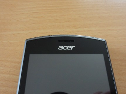 Test-Acer-Liquid-Express-Frandroid-DSC01814