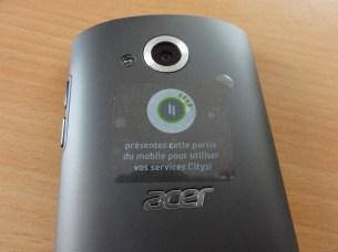 Test-Acer-Liquid-Express-Frandroid-DSC01822