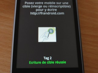 Test-Acer-Liquid-Express-Frandroid-DSC01838