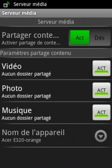 Test-Acer-Liquid-Express-Frandroid-device-2012-03-06-170833