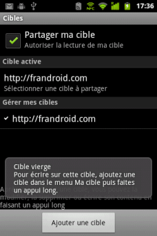 Test-Acer-Liquid-Express-Frandroid-device-2012-03-06-173620
