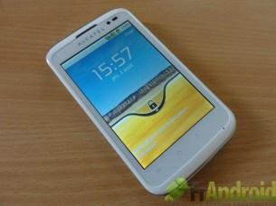 Test-Alcatel-One-Touch-991DSC02285-Copier