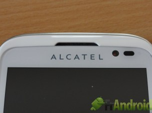 Test-Alcatel-One-Touch-991DSC02288-Copier