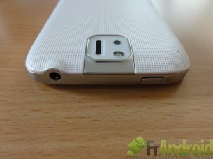 Test-Alcatel-One-Touch-991DSC02294-Copier
