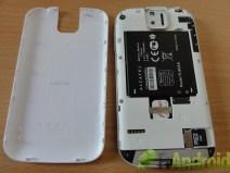 Test-Alcatel-One-Touch-991DSC02295-Copier
