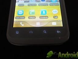 Test-Alcatel-One-Touch-991DSC02301-Copier