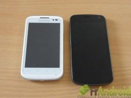 Test-Alcatel-One-Touch-991DSC02303-Copier