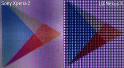 Test-Xperia-Z-Pixels2