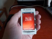 Test-du-Sony-X8-18