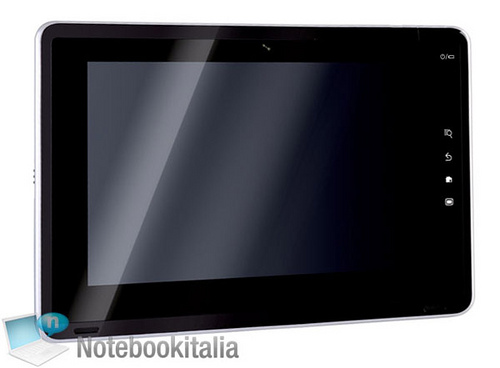 ToshibaTablet1