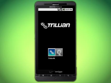 Trillian0