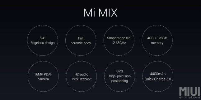 Xiaomi-MIX-gallerie-11