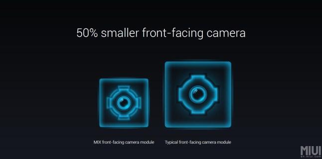 Xiaomi-MIX-gallerie-21
