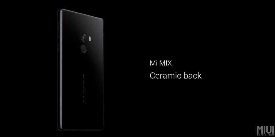 Xiaomi-MIX-gallerie-32