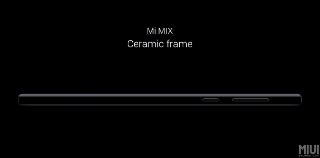 Xiaomi-MIX-gallerie-33