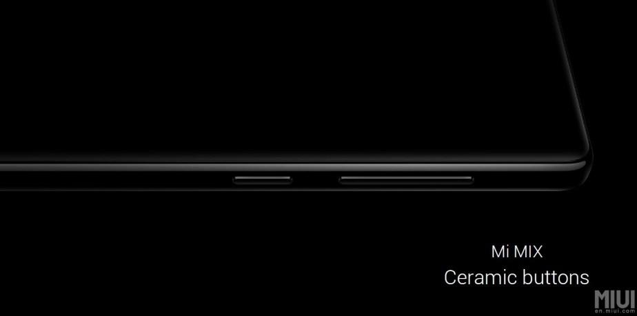 Xiaomi-MIX-gallerie-34