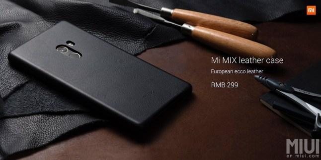 Xiaomi-MIX-gallerie-6