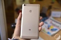 Xiaomi-Mi-Max-11