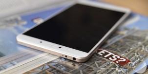 Xiaomi-Mi-Max-13
