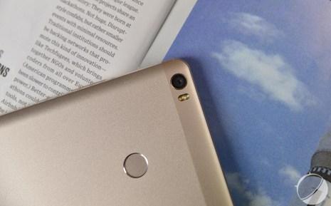 Xiaomi-Mi-Max-4