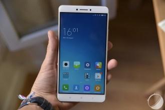 Xiaomi-Mi-Max-9