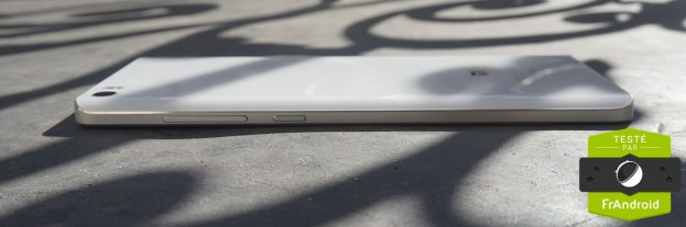 Xiaomi-Mi-Note-13
