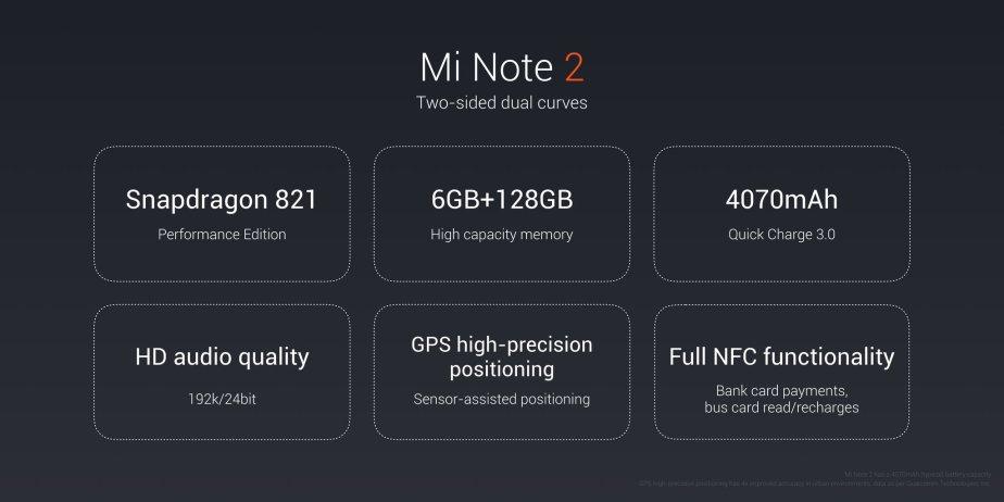 Xiaomi-Mi-Note-2-11