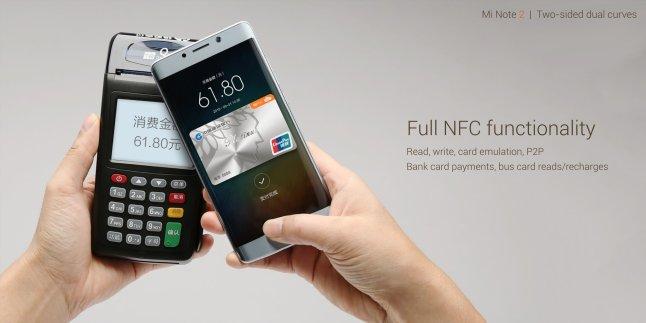 Xiaomi-Mi-Note-2-12