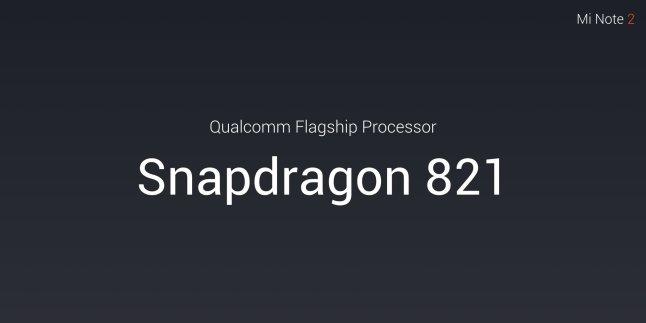 Xiaomi-Mi-Note-2-7