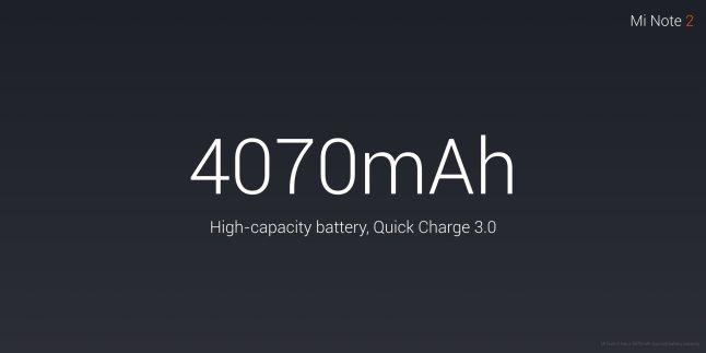 Xiaomi-Mi-Note-2-8