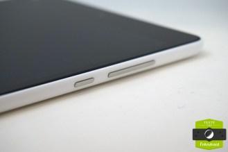 Xiaomi-Mi-Pad02