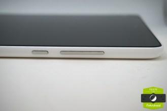 Xiaomi-Mi-Pad03