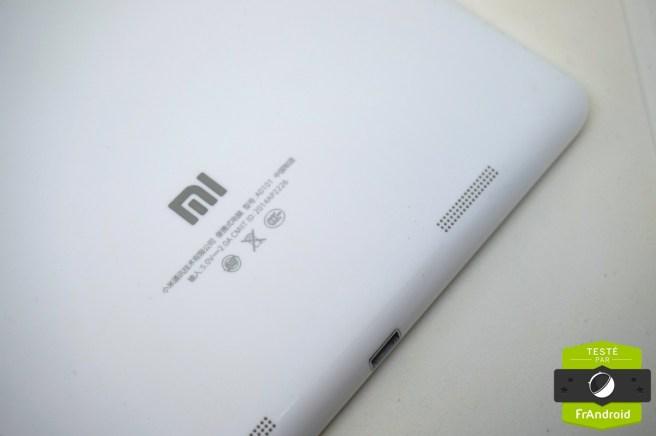 Xiaomi-Mi-Pad07