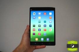 Xiaomi-Mi-Pad09