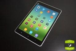 Xiaomi-Mi-Pad12