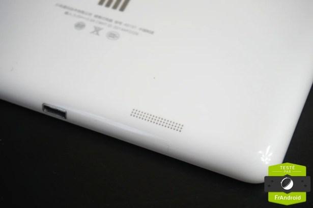 Xiaomi-Mi-Pad15