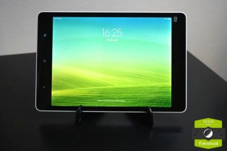 Xiaomi-Mi-Pad19
