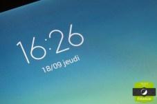 Xiaomi-Mi-Pad21