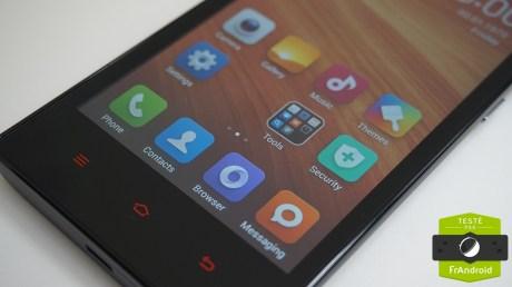 Xiaomi-Redmi-1S-33
