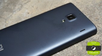 Xiaomi-Redmi-1S-6