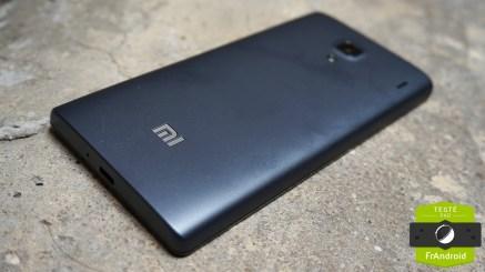 Xiaomi-Redmi-1S-7