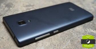 Xiaomi-Redmi-1S-8