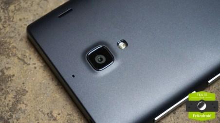 Xiaomi-Redmi-1S-9