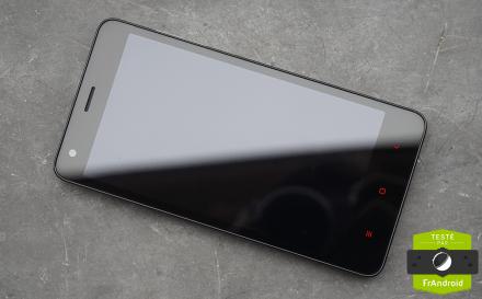 Xiaomi-Redmi-2-13
