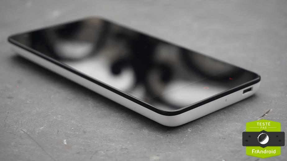 Xiaomi-Redmi-2-17