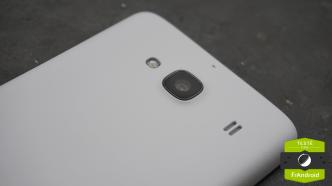 Xiaomi-Redmi-2-4